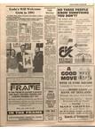 Galway Advertiser 1990/1990_03_01/GA_01031990_E1_013.pdf