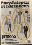 Galway Advertiser 1974/1974_04_11/GA_11041974_E1_003.pdf