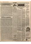 Galway Advertiser 1990/1990_03_01/GA_01031990_E1_006.pdf