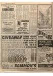 Galway Advertiser 1990/1990_03_01/GA_01031990_E1_002.pdf