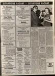 Galway Advertiser 1974/1974_04_11/GA_11041974_E1_011.pdf