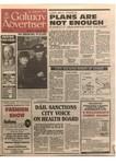 Galway Advertiser 1990/1990_03_01/GA_01031990_E1_001.pdf
