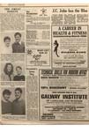 Galway Advertiser 1990/1990_03_01/GA_01031990_E1_014.pdf