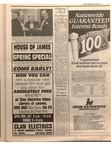 Galway Advertiser 1990/1990_03_01/GA_01031990_E1_015.pdf