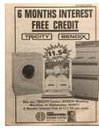 Galway Advertiser 1990/1990_03_01/GA_01031990_E1_005.pdf