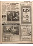 Galway Advertiser 1990/1990_03_01/GA_01031990_E1_019.pdf