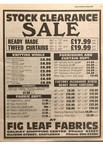 Galway Advertiser 1990/1990_03_01/GA_01031990_E1_011.pdf
