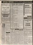 Galway Advertiser 1974/1974_04_11/GA_11041974_E1_002.pdf