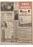 Galway Advertiser 1990/1990_03_01/GA_01031990_E1_020.pdf
