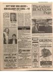 Galway Advertiser 1990/1990_03_01/GA_01031990_E1_017.pdf