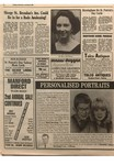 Galway Advertiser 1990/1990_03_01/GA_01031990_E1_018.pdf