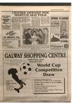 Galway Advertiser 1990/1990_05_17/GA_17051990_E1_009.pdf