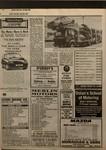 Galway Advertiser 1990/1990_05_17/GA_17051990_E1_020.pdf