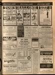 Galway Advertiser 1974/1974_07_25/GA_25071974_E1_013.pdf