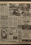 Galway Advertiser 1990/1990_05_17/GA_17051990_E1_002.pdf
