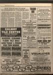 Galway Advertiser 1990/1990_05_17/GA_17051990_E1_006.pdf