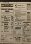 Galway Advertiser 1990/1990_05_17/GA_17051990_E1_018.pdf