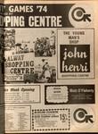Galway Advertiser 1974/1974_07_25/GA_25071974_E1_011.pdf