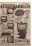 Galway Advertiser 1990/1990_05_17/GA_17051990_E1_005.pdf