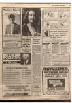 Galway Advertiser 1990/1990_05_17/GA_17051990_E1_013.pdf