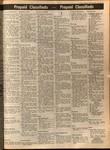 Galway Advertiser 1974/1974_07_25/GA_25071974_E1_019.pdf