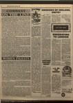 Galway Advertiser 1990/1990_05_17/GA_17051990_E1_014.pdf