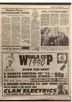 Galway Advertiser 1990/1990_05_17/GA_17051990_E1_015.pdf