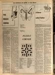 Galway Advertiser 1974/1974_07_25/GA_25071974_E1_002.pdf