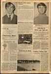 Galway Advertiser 1970/1970_09_24/GA_24091970_E1_005.pdf