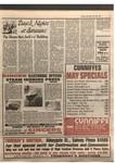 Galway Advertiser 1990/1990_05_17/GA_17051990_E1_011.pdf