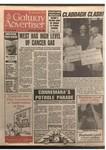 Galway Advertiser 1990/1990_05_17/GA_17051990_E1_001.pdf