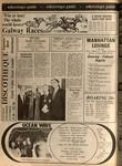 Galway Advertiser 1974/1974_07_25/GA_25071974_E1_012.pdf