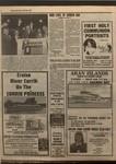 Galway Advertiser 1990/1990_05_17/GA_17051990_E1_004.pdf