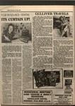 Galway Advertiser 1990/1990_05_17/GA_17051990_E1_008.pdf