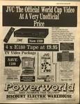 Galway Advertiser 1990/1990_06_14/GA_14061990_E1_005.pdf