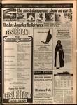 Galway Advertiser 1974/1974_07_25/GA_25071974_E1_015.pdf