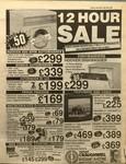 Galway Advertiser 1990/1990_06_14/GA_14061990_E1_007.pdf