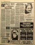 Galway Advertiser 1990/1990_06_14/GA_14061990_E1_012.pdf