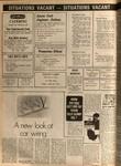Galway Advertiser 1974/1974_07_25/GA_25071974_E1_018.pdf