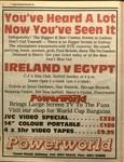 Galway Advertiser 1990/1990_06_14/GA_14061990_E1_014.pdf