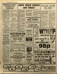 Galway Advertiser 1990/1990_06_14/GA_14061990_E1_006.pdf