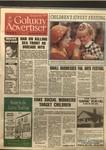 Galway Advertiser 1990/1990_06_14/GA_14061990_E1_001.pdf