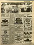 Galway Advertiser 1990/1990_06_14/GA_14061990_E1_019.pdf