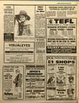 Galway Advertiser 1990/1990_06_14/GA_14061990_E1_015.pdf