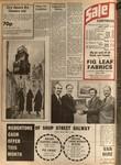 Galway Advertiser 1974/1974_07_25/GA_25071974_E1_016.pdf
