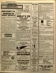 Galway Advertiser 1990/1990_06_14/GA_14061990_E1_016.pdf