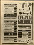 Galway Advertiser 1990/1990_06_14/GA_14061990_E1_003.pdf