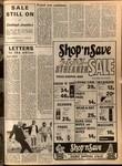 Galway Advertiser 1974/1974_07_25/GA_25071974_E1_009.pdf