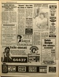 Galway Advertiser 1990/1990_06_14/GA_14061990_E1_004.pdf
