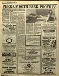 Galway Advertiser 1990/1990_06_14/GA_14061990_E1_020.pdf